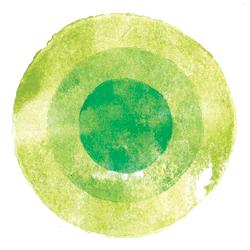 Gowi Retina Logo