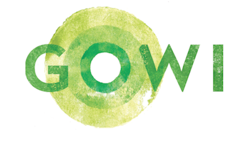 Gowi Logo